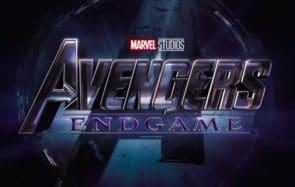 Avengers: Endgame, le dernier chapitre, a une nouvelle bande-annonce!