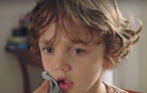 Et si on donnait à tout le monde le droit d'être un bon parent ? #PMAPourToutes