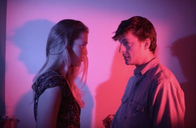 Canicule, le film sensible dont tu es sûrement un peu l'héroïne