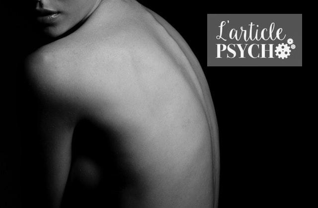 L'éducation sexuelle peut-elle prévenir le risque d'agressions ?
