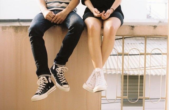 Quelle est la leçon la plus importante que ton ex t'a apprise?