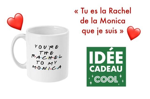 idee-cadeau-tasse-friends-rachel-monica.jpg