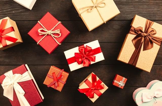 8 idées cadeaux de 6€ à 38€ piochées sur Etsy