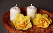 3 idées de soins beauté et détente à offrir pour Noël