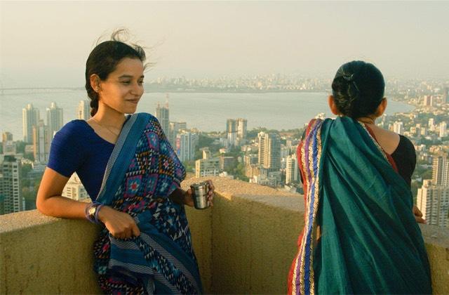 Comment mon voyage en Inde m'a profondément changée