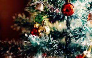 Tu ne célèbres pas Noël comme tout le monde ? J'ai besoin de toi !