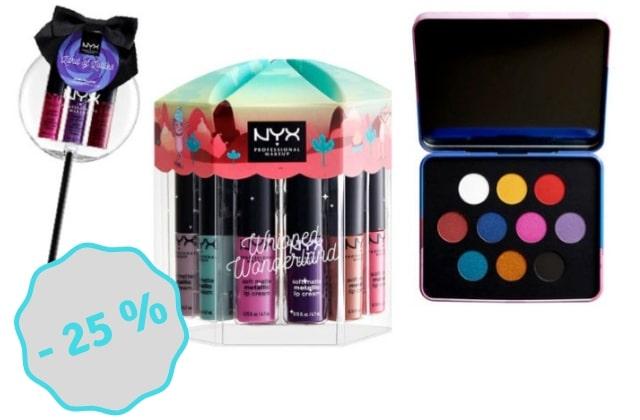 nyx-maquillage-promo.jpg