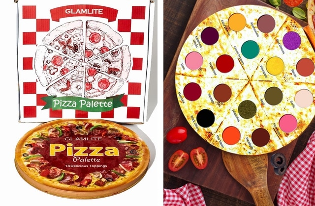 pizza-palette-maquillage.jpg
