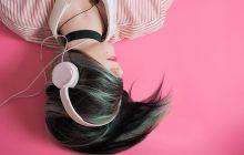 Ce test révèle ta personnalité à partir de tes goûts musicaux!