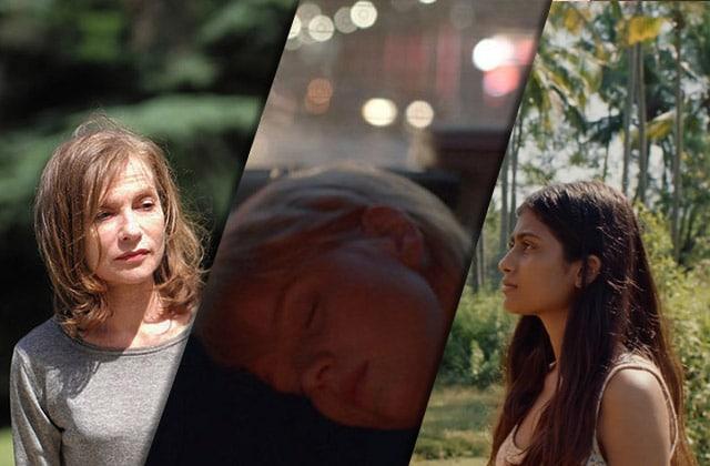 3 films pour découvrir Mia Hansen-Løve, réalisatrice lumineuse