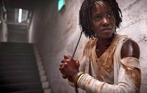 Us, le nouveau film du réalisateur de Get Out, s'offre un nouveau trailer abominable
