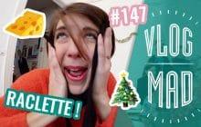 VlogMad n°68 — On crie et on chante en attendant le printemps