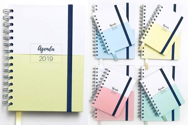 agenda-2019-etsy