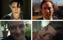 4 anti-héros et anti-héroïnes de cinéma inoubliables