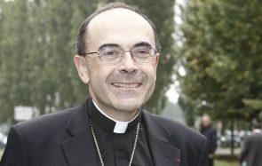 Ouverture du procès du cardinal Barbarin, pour non-dénonciation d'agressions sexuelles sur mineurs