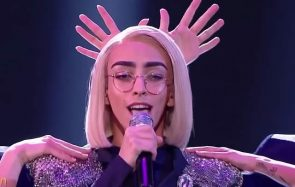 OUI ! Bilal Hassani représentera la France à l'Eurovision 2019 !