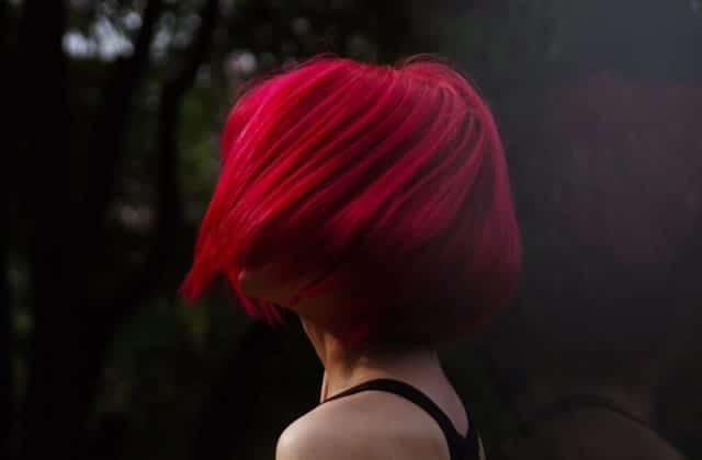 Un collège catho interdit les cheveux colorés… et puis quoi encore?