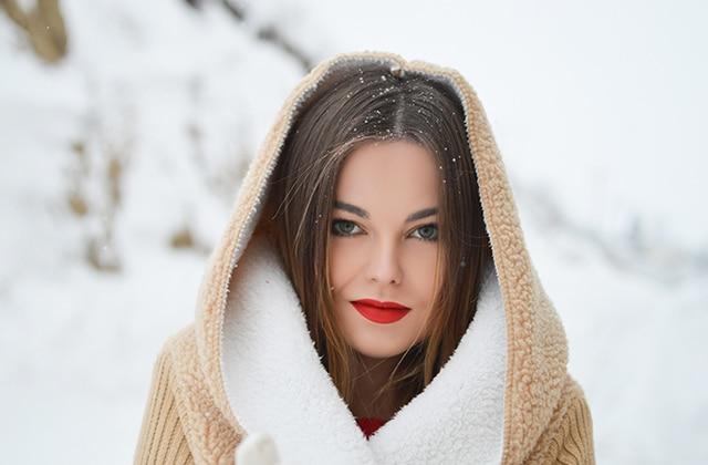 conseils-maquillage-glowy-hiver.jpg
