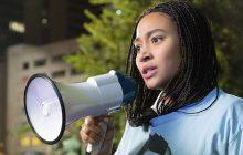 Harcèlement de rue, droits des étudiants… Voici pourquoi je milite au quotidien