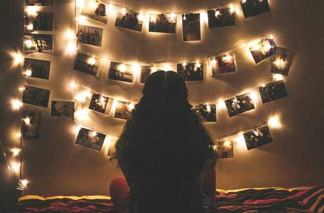 Comment accepter que ton ex est heureux sans toi