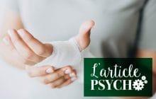Les femmes seraient moins sensibles à la douleur que les hommes