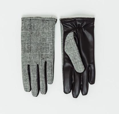 gants similicuir