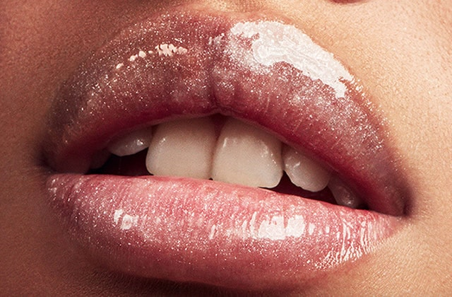 5 raisons qui font du gloss ma nouvelle obsession beauté du moment