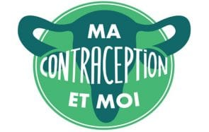 Comprends ENFIN comment ta contraception fonctionne