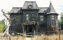 3 personnes ayant vécu dans des maisons hantées témoignent