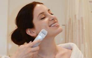 Les outils de luxe pour la peau débarquent chez Sephora