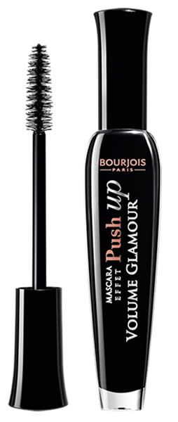 mascara push up bourjois