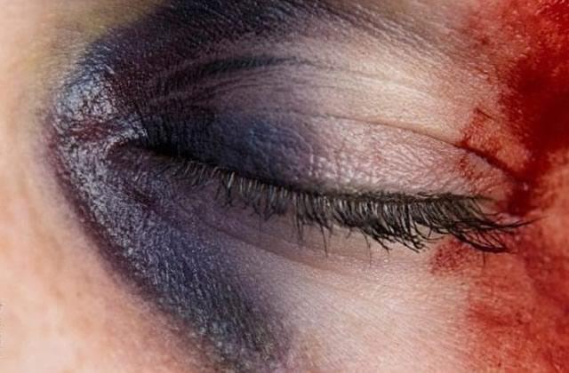 2 ans de meurtres conjugaux, 200 femmes assassinées, un constat terrifiant