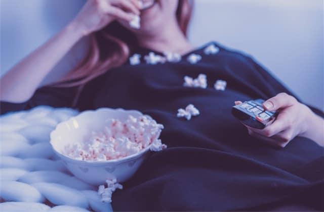 Comment regarder Netflix avec quelqu'un… à distance ?
