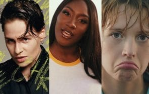 Découvre la liste des nommés aux Victoires de la Musique 2019