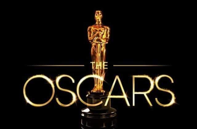 Le palmarès complet des Oscars 2019 est là !