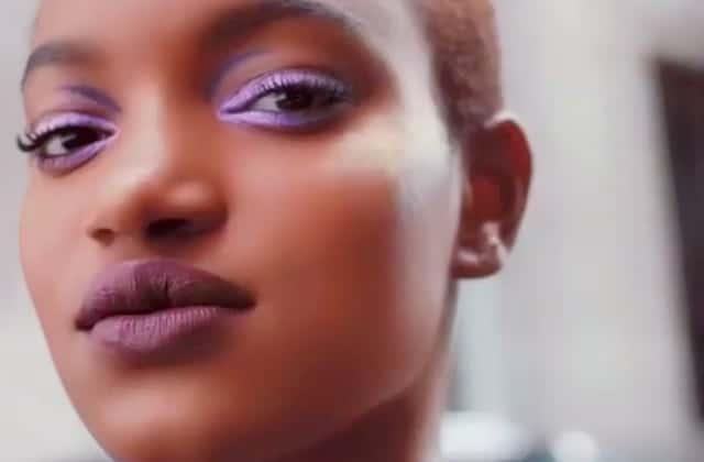 Maybelline et Puma, la collec de maquillage stylée !