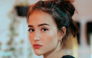 Quelle forme de sourcils convient à la forme de ton visage ?