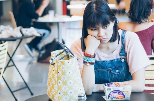 Les réseaux sociaux favorisent-ils la dépression chez les ados?