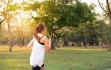 se-mettre-au-sport-bonnes-resolutions