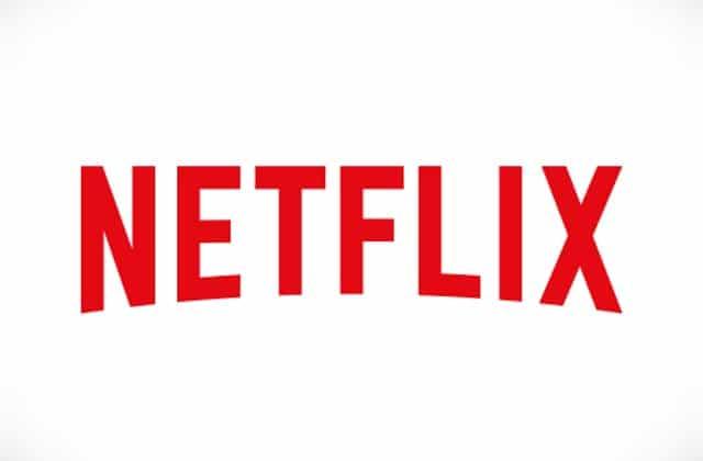 Les séries qui arrivent sur Netflix au mois de février 2019