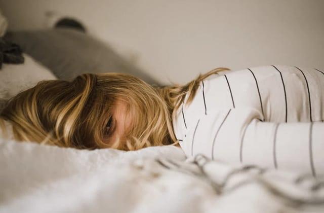 Top 4 des meilleures siestes (selon une source scientifique:moi)