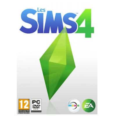 sims 4 soldes