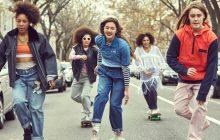 Skate Kitchen te sort de ta zone de confort aujourd'hui au cinéma !