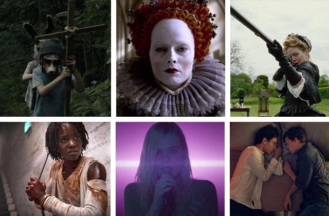 Les films de 2019 que j'attends PLUS QUE TOUT (vol.1)