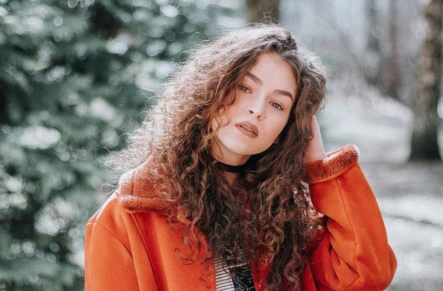 Tendances Cheveux De 2019 Coiffures Colorations Coupes De
