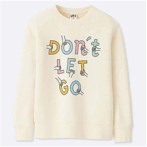 uniqlo-ceizer-sweat-enfant