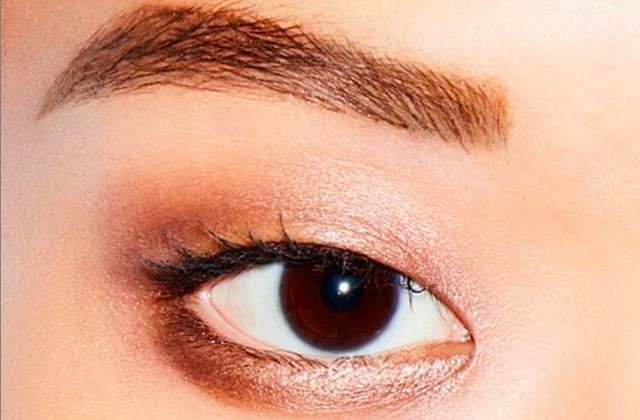 urban-decay-collection-sourcils.jpg