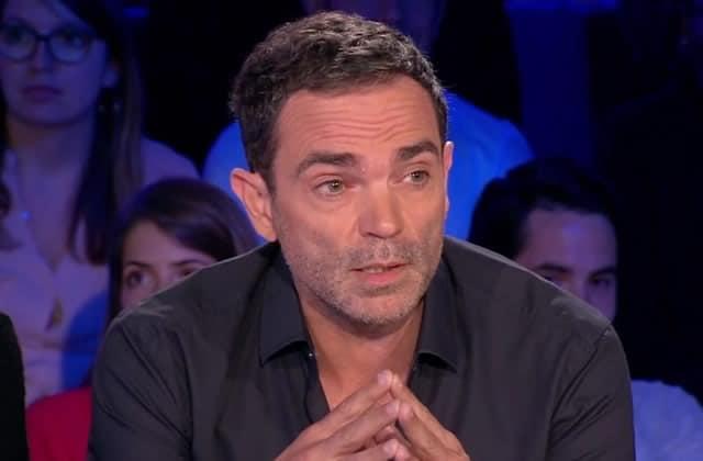 Est-ce si grave de ne pas pouvoir baiser Yann Moix?