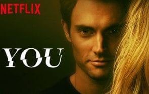 Découvre quand sortira You saison2 sur Netflix