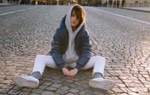 Aloïse Sauvage, ma chanteuse phare de 2019, sort un nouveau single